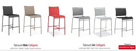 Incroyable Hauteur Plan De Travail Cuisine #1: chaise%20hauteur%20plan%20de%20travail%20air%20web%20calligaris%20fabrimeuble-01.jpg