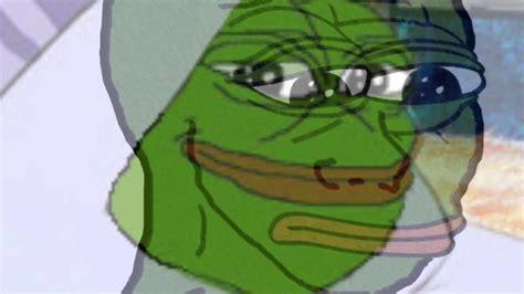 pepe meme wallpaper  images