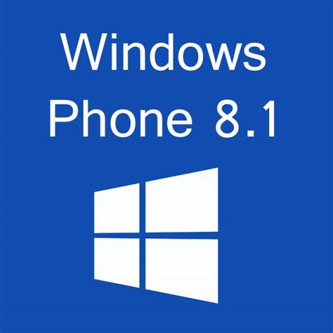 windows phone 8 antivirus microsoft community anti virus lumia download pdf