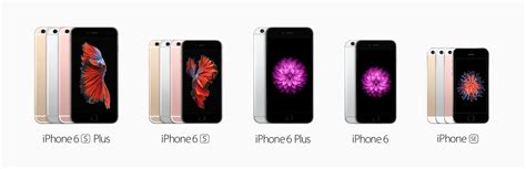 iphone lineup new iphone model with curved glass 5 8 amoled display due in 2017 kgi iphone in canada