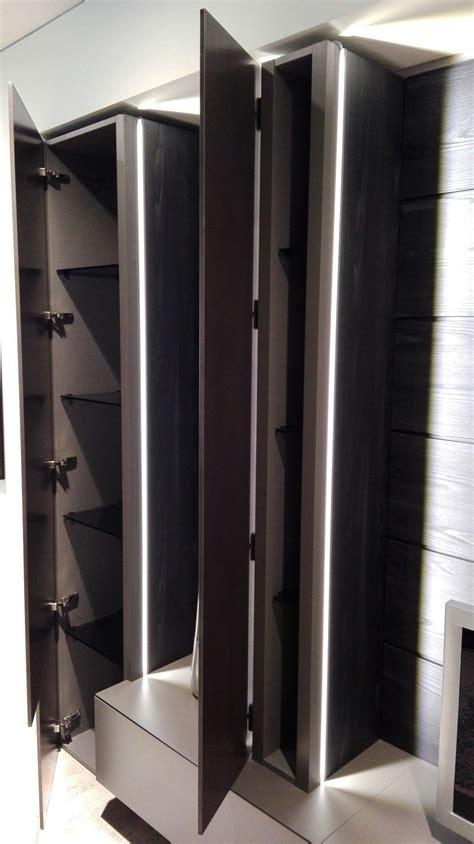 modulnova soggiorni soggiorno moderno blade modulnova parete attrezzata