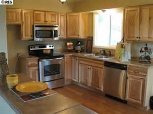 bi level kitchen ideas someday kitchen pinterest