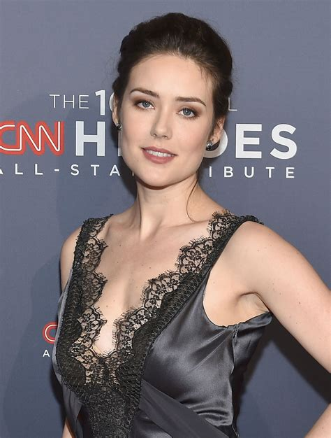 megan boone biography profile pictures news the blacklist s megan boone on motherhood people com