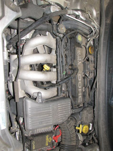 how does a cars engine work 1992 plymouth colt vista spare parts catalogs service manual how does a cars engine work 1998 plymouth voyager engine control service