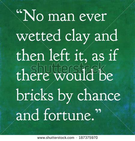 greek quotes inspirational quotesgram