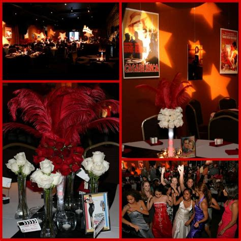 party themes red carpet red carpet theme party red carpet ideas pinterest