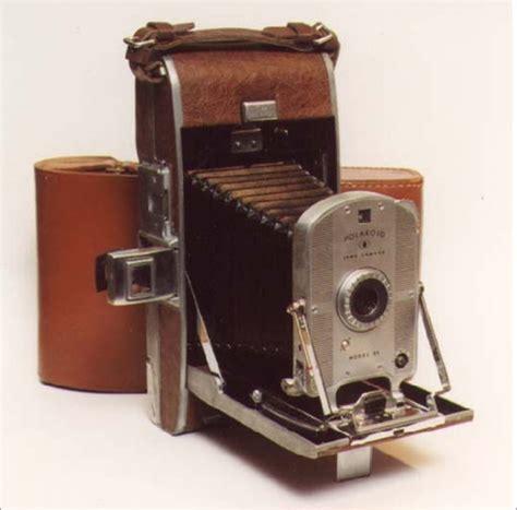 history of cameras timeline | timetoast timelines