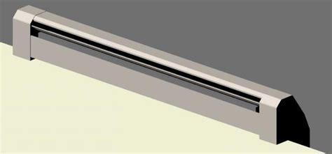 riscaldamento a pavimento vantaggi e svantaggi battiscopa riscaldamento vantaggi e svantaggi
