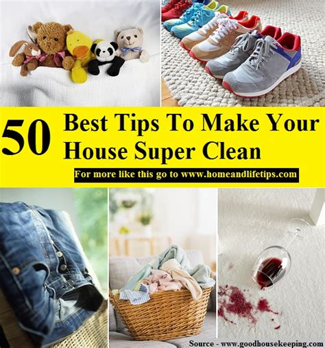 tips to clean your house tips to clean your house 28 images 8 tips to keep your