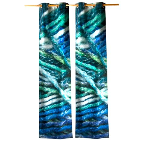 custom printed curtains custom printed curtains personalized curtains
