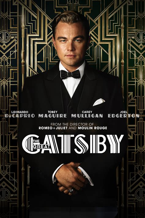 the great gatsby movie top jay gatsby quotes quotesgram