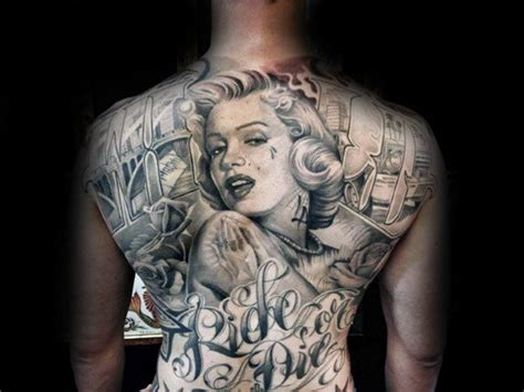 chicano tattoo full body 84 incredible chicano tattoos ideas that represent the