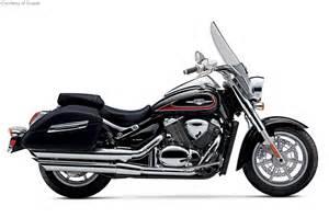 Suzuki Usa Motorcycles 2016 Suzuki Boulevard C90t Motorcycle Usa