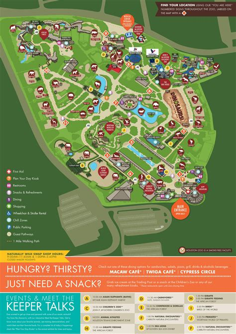 houston map attractions maps update 700869 houston tourist attractions map