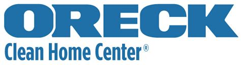 oreck clean home center your local clean home experts in