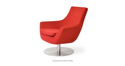 occasional swivel chairs swivel occasional swivel chairs sohoconcept