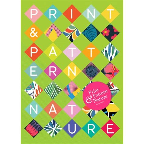 print pattern nature 1780679157 print pattern nature