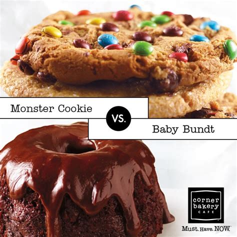 Corner Bakery Gift Card - 17 best images about cornerfavorites on pinterest cast your vote bacon and