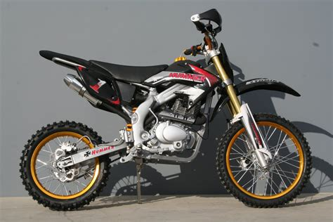 black motocross bike moto speed yamaha dirt bike 250