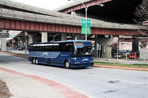 greyhound bus comfort greyhound bus lines inc 34 hamilton street albany ny 1220