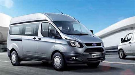 Gebrauchte Motoren Ford Transit by Ford Transit Gebraucht Kaufen Bei Autoscout24