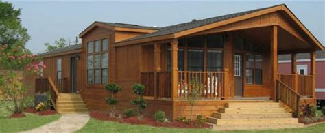 double wide mobile homes interior rustic log cabin in imposing index element of cabin style mobile home