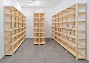 Solid Wood Bookcases Unfinished Home Storage