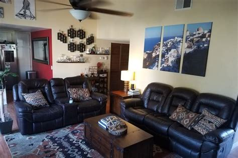 the living room el cajon gustavo st unit e el cajon ca mls on cuyamaca college dr e
