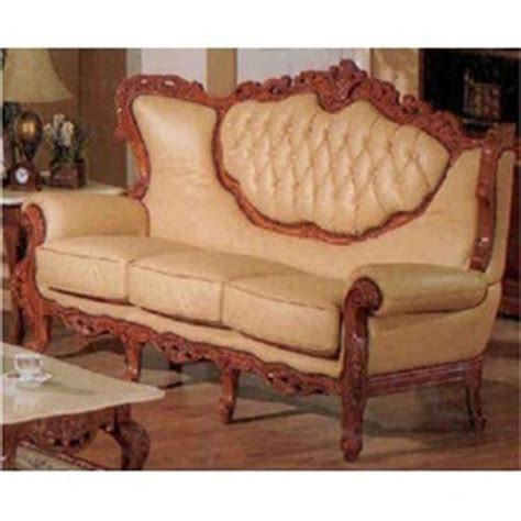 wooden carving sofa wooden sofa set suppliers manufacturers dealers in
