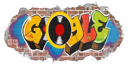 doodle hip hop storia hip hop 44 anni dalla nascita genere wired