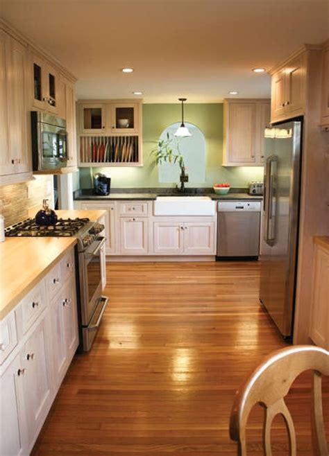 kitchen design bristol 42 best images about bristol county home garden show on
