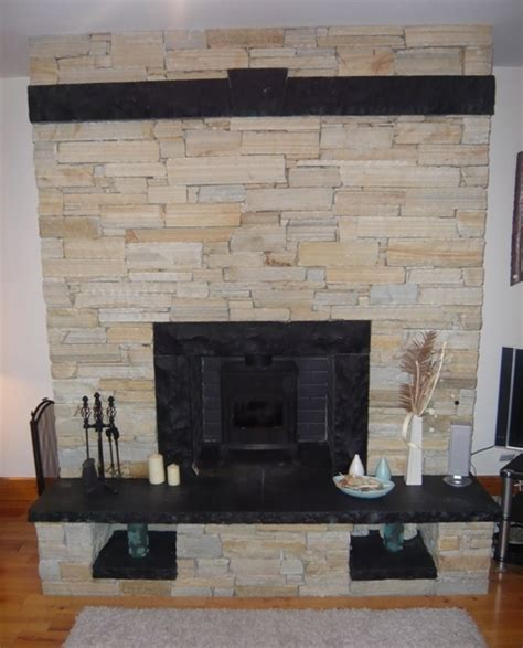 Brick Cladding For Fireplaces by Pictures Of And Brick Slip Cladding Fireplaces Eazyclad Cladding