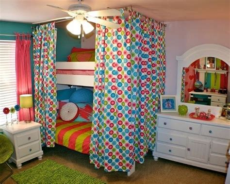 how do you get beef curtains 1000 ideas about curtains around bed on pinterest