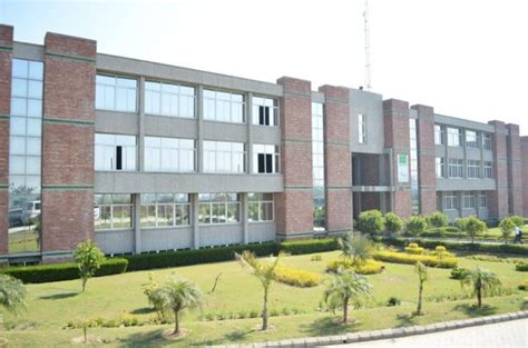 Vidya Knowledge Park Mba Fee Structure by Vidya College Of Engineering Vce Meerut Admissions 2018