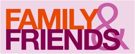 Exceptional Theme For Family And Friends Day At Church #1: Sears-Family-Friends.jpg