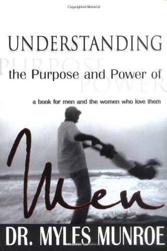Buku Understanding The Purpose And Power Of Prayer understanding your potential discovering the you paperback oleh myles munroe