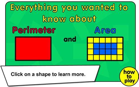 area calculater matelic image perimeter and area calculator