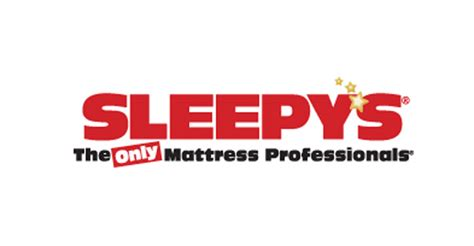 promotional gift cards from sleepy s truth in advertising - Sleepy S Gift Card