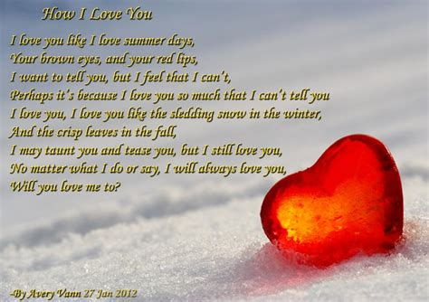 i miss you so much love poems from the heart i love you so much poems