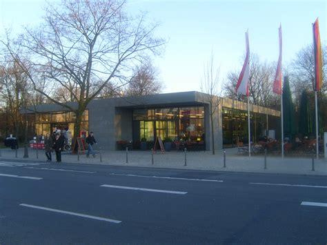 Berlin Pavillon Reichstag Mapio Net