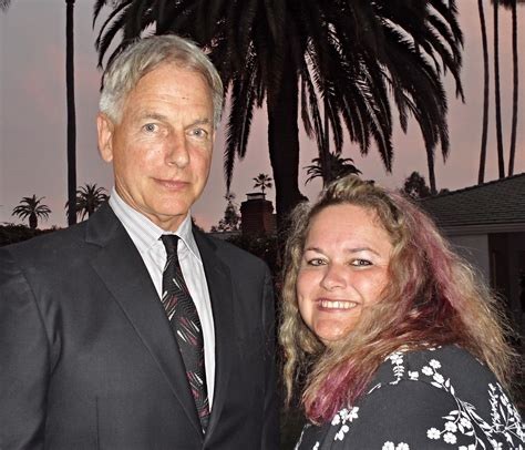 The gallery for --> Pam Dawber And Mark Harmon Divorce Harmon Pam Dawber Divorce