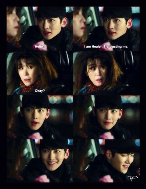 film drama net healer 130 best images about kdrama kmovie on pinterest the