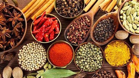 cuisiner sainement cuisiner sainement et avec saveur un d 233 fi possible