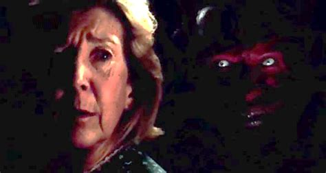 film insidious wiki will the lipstick demon be in insidious 3 the art of beauty
