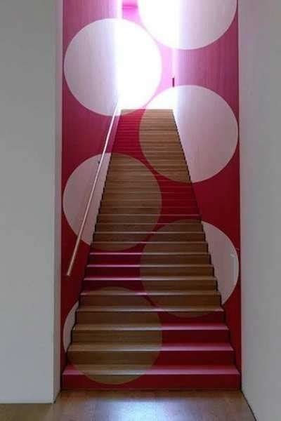 Painted Stairs Design Ideas Staircase Painting Ideas Transforming Boring Wooden Stairs With Cool Designs
