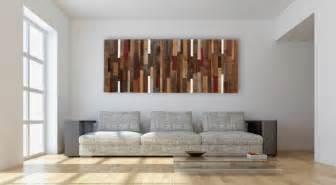 Moderne Wohnzimmer Wandbilder Moderne Wanddekoration Wohnzimmer Dumss Com