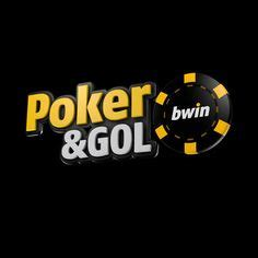 Best Way To Make Money Online Poker - 1000 images about poker on pinterest world series of poker online poker and way to