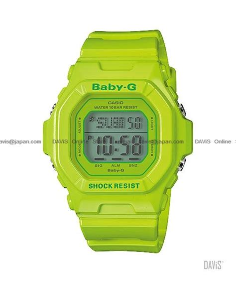 Casio Baby G Bg 6902 3 Original Garansi Resmi 1 Tahun casio bg 5606 3 baby g standard mono end 8 21 2018 4 59 pm
