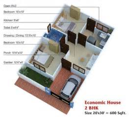 1000 sq ft house plans indian style exclusive pictures of 1000 sq ft house plans 2 bedroom indian style angel coulby com
