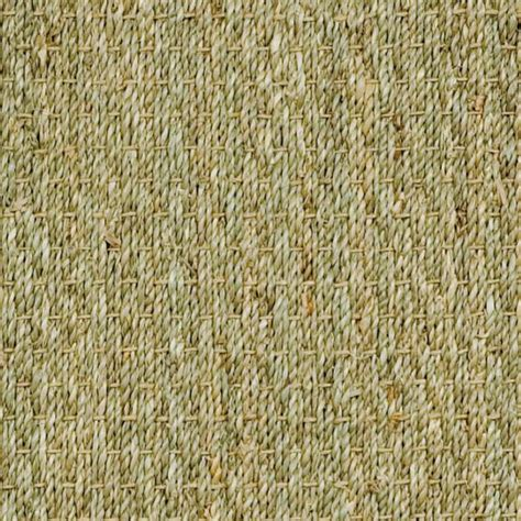 botanical blends seagrass carpet seagrass rugs